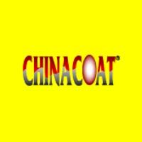 CHINACOAT logo