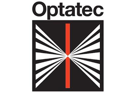 OPTATEC logo