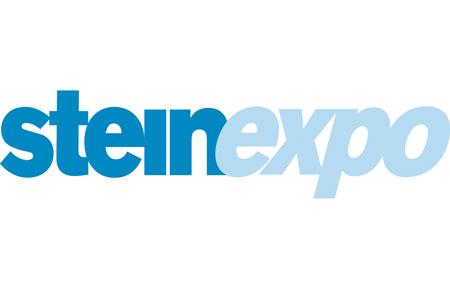 steinexpo logo