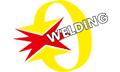 SVARKA WELDING logo