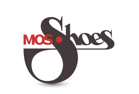 MosShoes logo