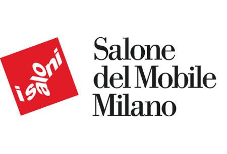 Salone Internazionale del Mobile logo