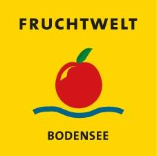 FRUCHTWELT BODENSEE logo