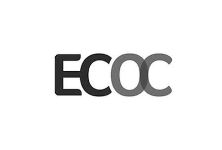 ECOC logo
