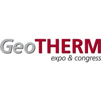 GEOTHERM logo
