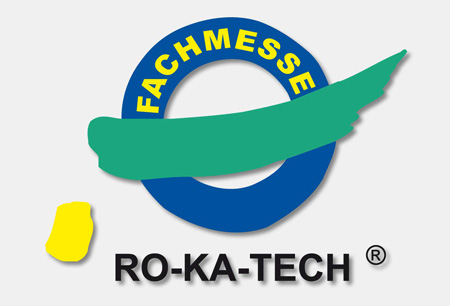 RO-KA-TECH logo