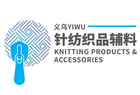 YIWU KNITTING PRODUCTS logo
