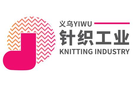 YIWU KNITTING INDUSTRY logo