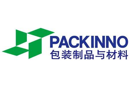 PACKINNO logo