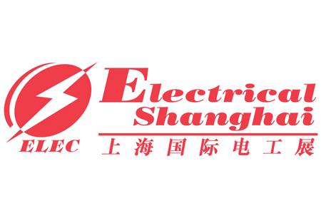 ELECTRICAL CHINA logo
