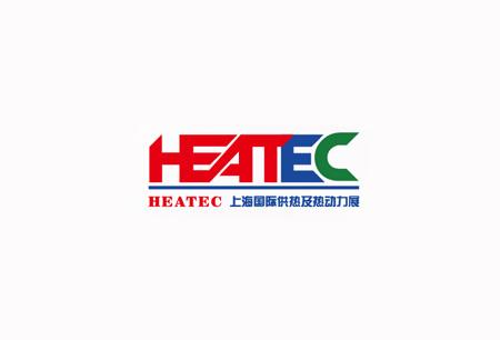 THERMMOTEC logo