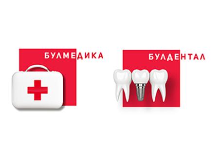 BULMEDICA logo