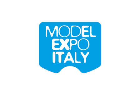 Model Expo logo