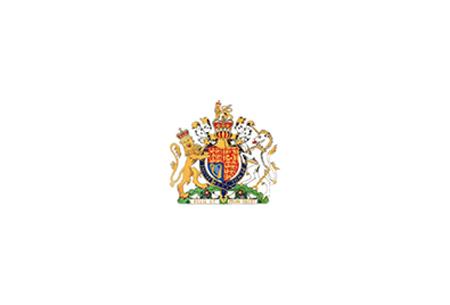 Sandringham Flower Show logo