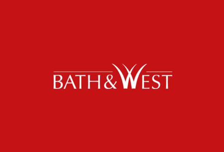 The Royal Bath and West Show logo
