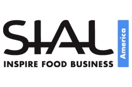 SIAL America logo