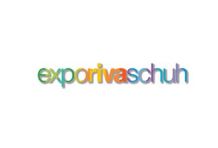 Expo Riva Schuh logo