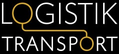 LOGISTIK AND TRANSPORT logo