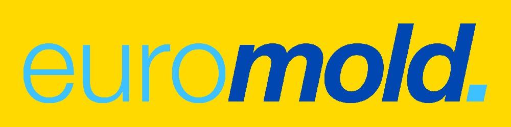 EUROMOLD logo