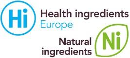 Hi Europe & Ni logo