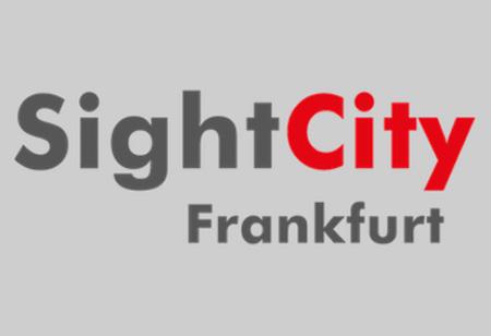 SightCity logo