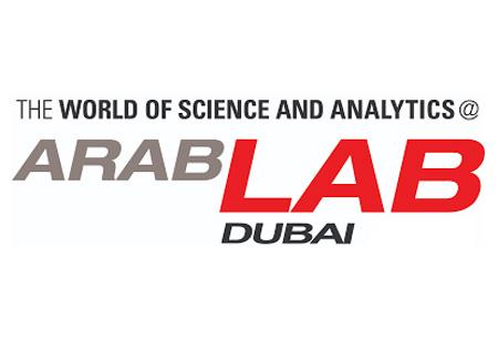 ARABLAB logo
