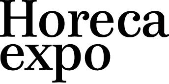 HORECA EXPO logo