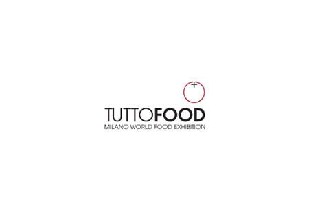 TUTTOFOOD logo