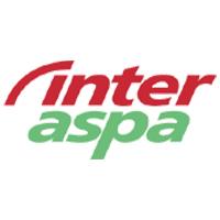 Interaspa logo