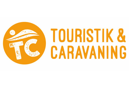 TOURISTIK & CARAVANING INTERNATIONAL logo
