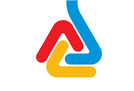 Interlakokraska logo