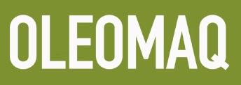 OLEOMAQ logo