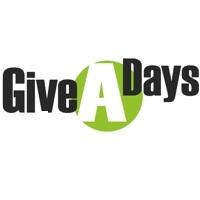 GiveADays logo