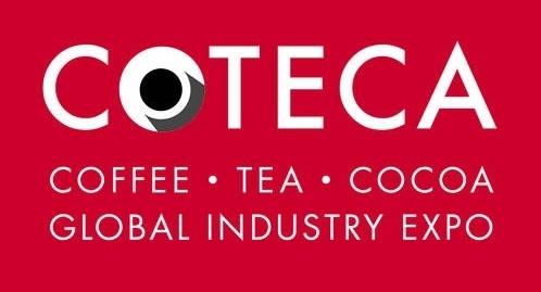 COTECA logo