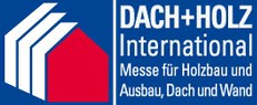 DACH+HOLZ International logo