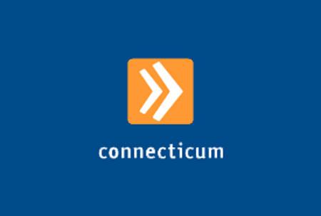 CONNECTICUM