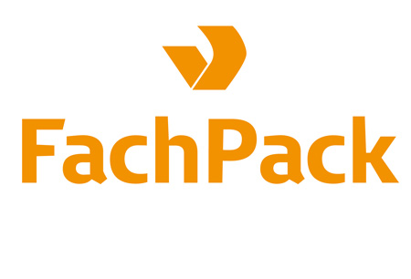 FachPack logo