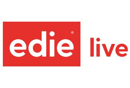edie Live logo