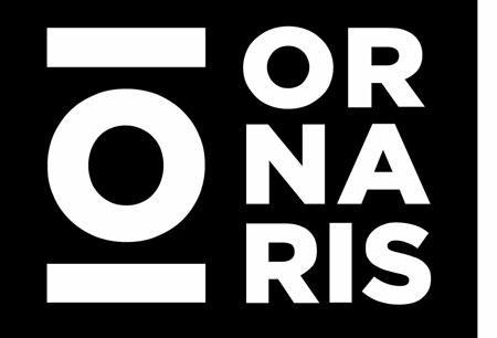 ORNARIS logo