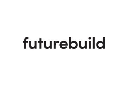 Futurebuild logo