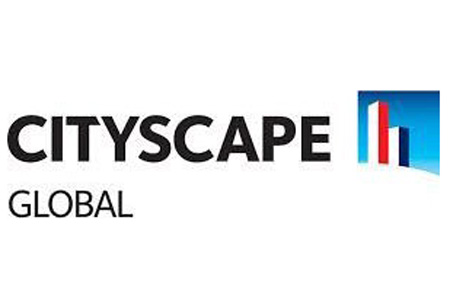 Cityscape Global logo