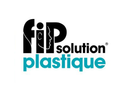 FIP SOLUTION PLASTIQUE logo