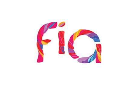 FIA Lisboa logo