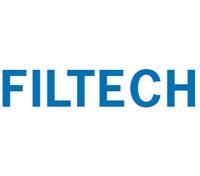 FILTECH logo