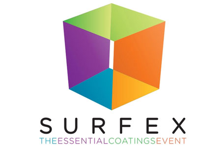 SURFEX PLUS logo