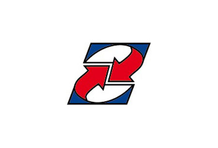 Energetika & Elektrotechnika logo