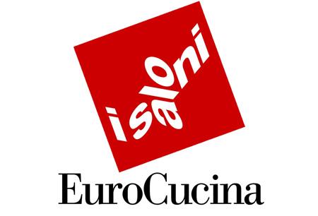 EuroCucina logo